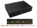 HDMI4分配