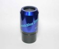 Cosmic blue 20mm