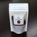 《チョコレート》 ショコラ マカデミア