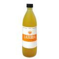 乳酸酵素【ラテリア】