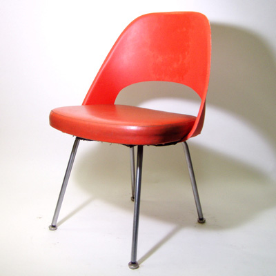 72 Side Chair
