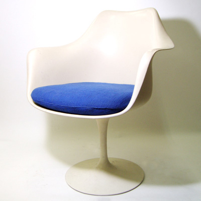 Sarrinen Tulip Chair