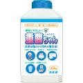 カネヨ石鹸 カネヨ 重曹ちゃん 本体 500g (0112-0106)