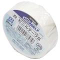 ニトムズ ビニルテープS 白 1個 (2022-0105)