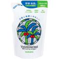 サラヤ ヤシノミ洗剤 詰替用 480ml (0811-0204)