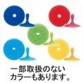 マーナ ポコキッチンスポンジブルー吸盤付      (0904-0403)