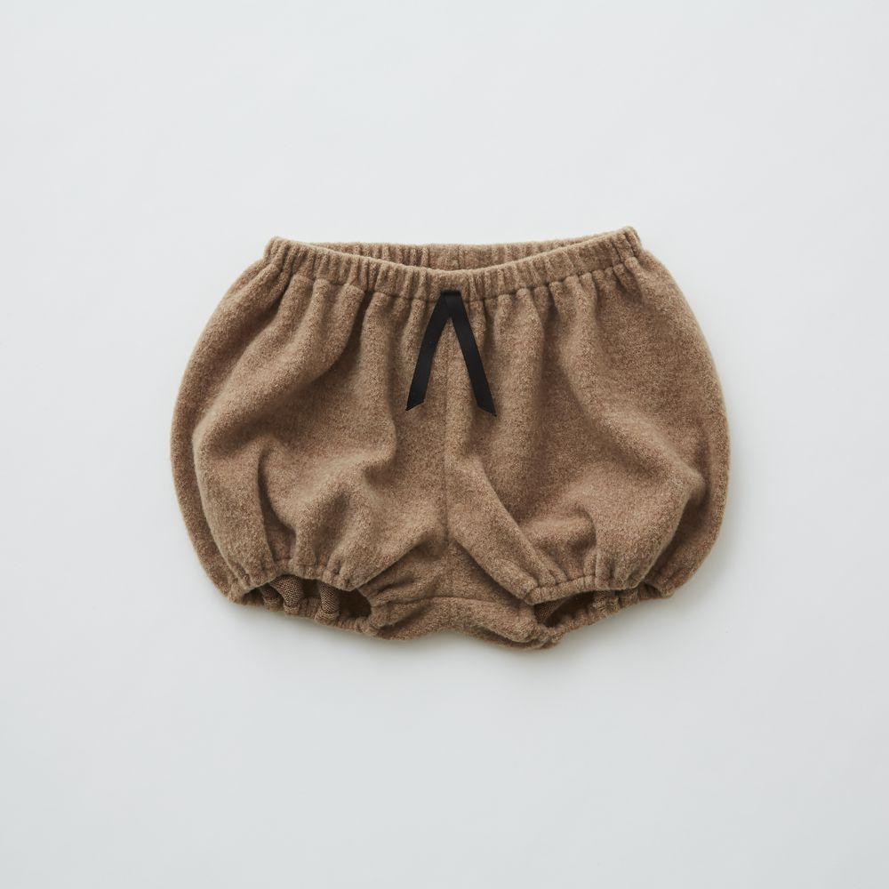 【eLfinFolk】elf-192J37 melange bloomers