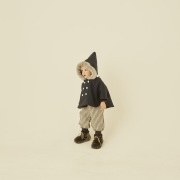 【eLfinFolk】elf-192F28 freece baby mantle