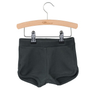 【Little Hedonist 】SHORT GIGI Pirate Black