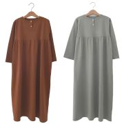 【LE PETIT GERMAIN】MOLLIE Robe
