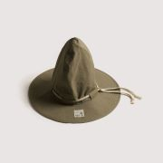 【Citygoats】The Camper Hat