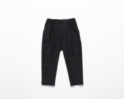 【cokitica】ceremony pants