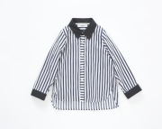 【cokitica】ceremony cleric shirt