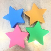 【CASE BY CASE BY CASE 】Star newカラー300ml 1個