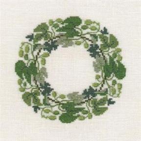 〔Fremme〕 刺繍キット 17-3323_08