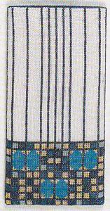 〔Fremme〕 刺繍キット 04-6402