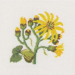 〔Fremme〕 刺繍キット 17-3324_08