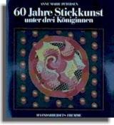 〔Bahmann〕 60 Jare Stickkunst