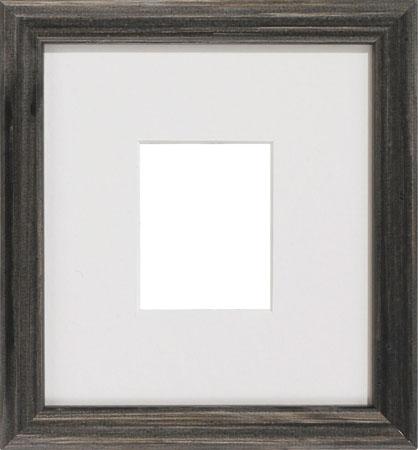 〔Permin〕 フレーム ブラック  14x15cm