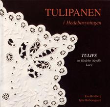 〔Hedebo〕 Tulips