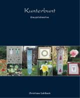 〔Fingerhut〕 図案集 Kunterbunt B-106 <廃盤入荷不可>