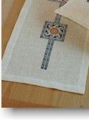 〔Bahmann〕 刺繍キット B16-9044