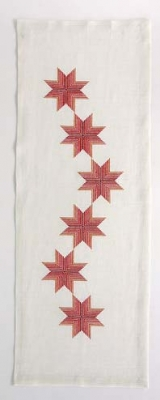 〔Bahmann〕 刺繍キット B16-9126