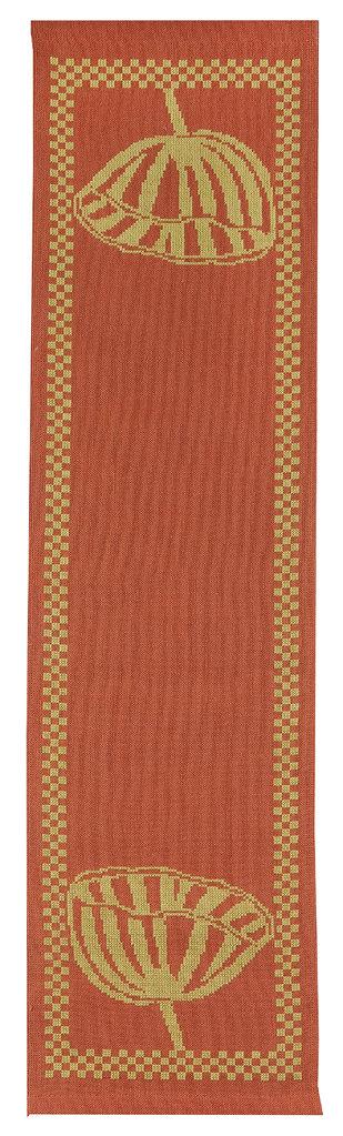 〔Bahmann〕 刺繍キット B16-9251