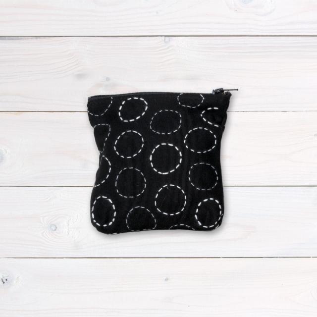 〔Crafts24〕 刺繍キット C-N2-2