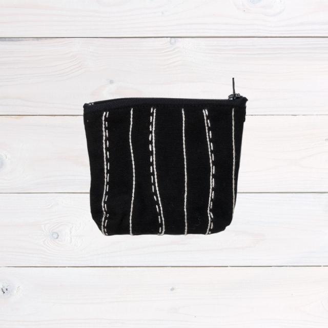 〔Crafts24〕 刺繍キット C-N2-3