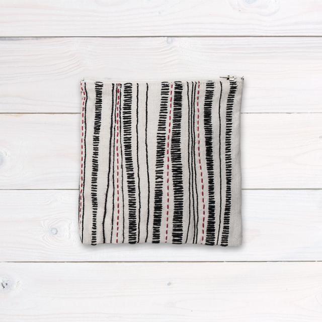 〔Crafts24〕 刺繍キット C-N2-6