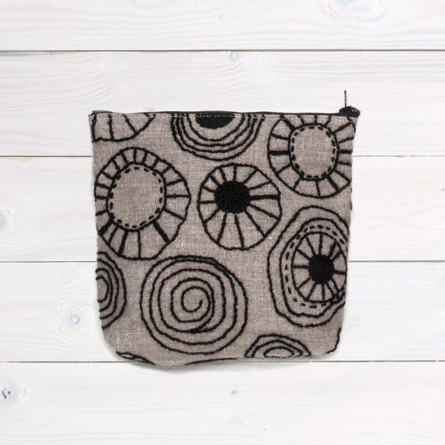 〔Crafts24〕 刺繍キット C-N2-7
