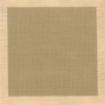 **〔刺繍布〕 キャンバス シングル7.0 / 幅x10cm単位