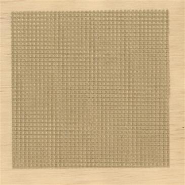 **〔刺繍布〕 キャンバス ダブル4.0 / 幅x10cm単位