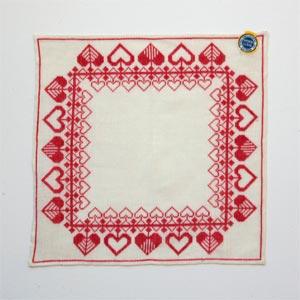〔Skane〕 刺繍キット HS-1050B
