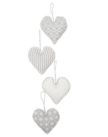 〔Marks&Kattens〕 刺繍キット MK-33504-2