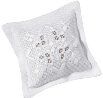 〔Permin〕 刺繍キット P03-1843