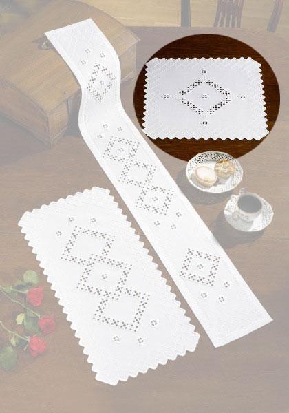 〔Permin〕 刺繍キット P10-1651