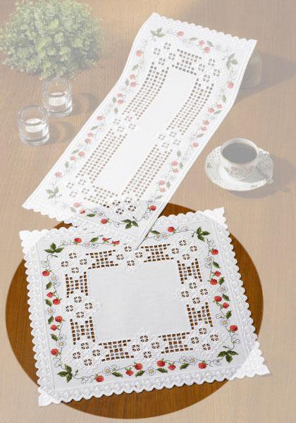 〔Permin〕 刺繍キット P10-1684