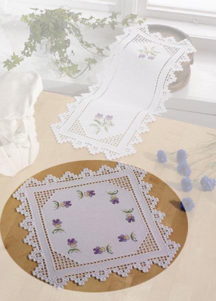 〔Permin〕 刺繍キット P10-2853