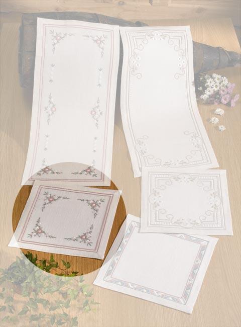 〔Permin〕 刺繍キット P10-9616