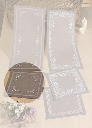 〔Permin〕 刺繍キット P10-9630