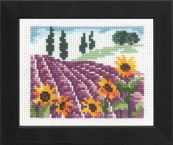 〔Permin〕 刺繍キット P14-1194