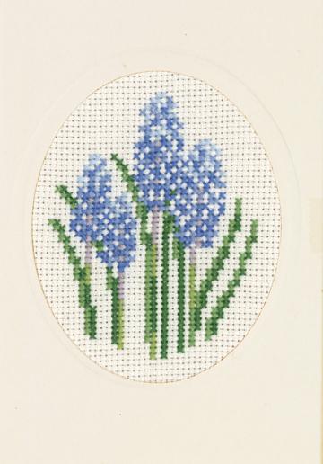 〔Permin〕 刺繍キット P17-2189