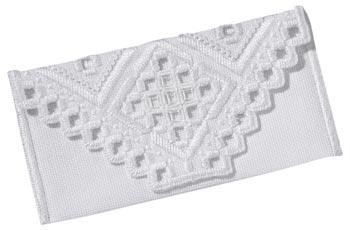 〔Permin〕 刺繍キット P19-1840