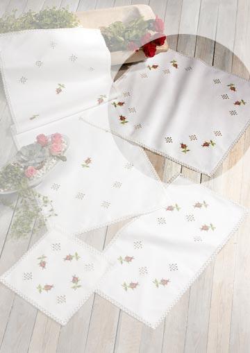 〔Permin〕 刺繍キット P27-0635