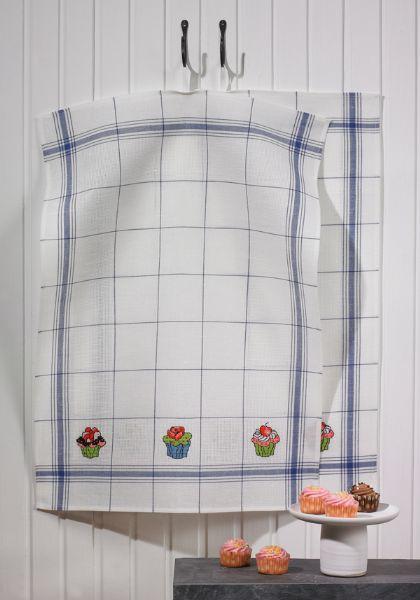 〔Permin〕 刺繍キット P28-2317