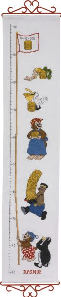 〔Permin〕 刺繍キット P35-5384