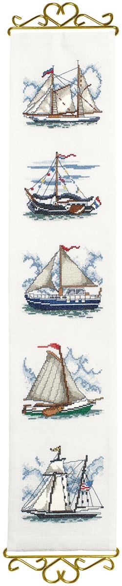 〔Permin〕 刺繍キット P35-8598