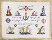 〔Permin〕 刺繍キット P39-1166
